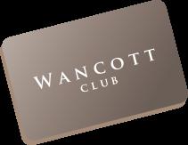 WANCOTT CLUB