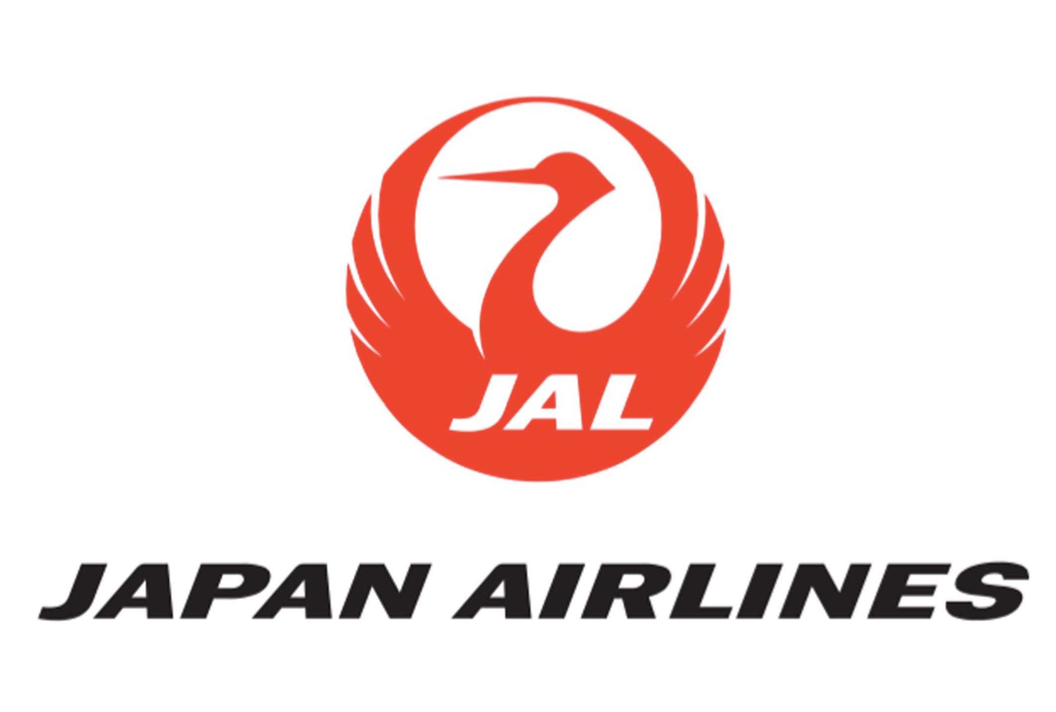 JALマイレージバンクとのサービス提携開始のお知らせ